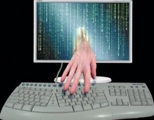 Ejemplos de keylogger