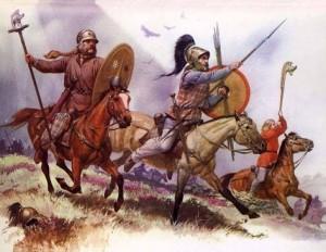 Ejemplos de relatos historicos