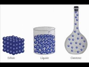 Ejemplos de densidad