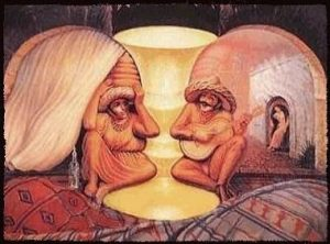 Ejemplos de percepcion