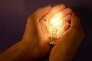 Ejemplos de energia convencional