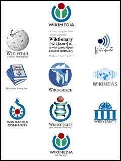 Ejemplos de wikis