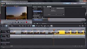 Ejemplos de Software para editar imágenes