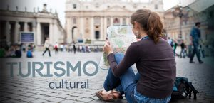 ejemplos de turismo cultural