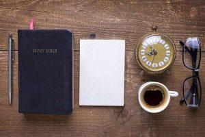ejemplos de conocimiento religioso