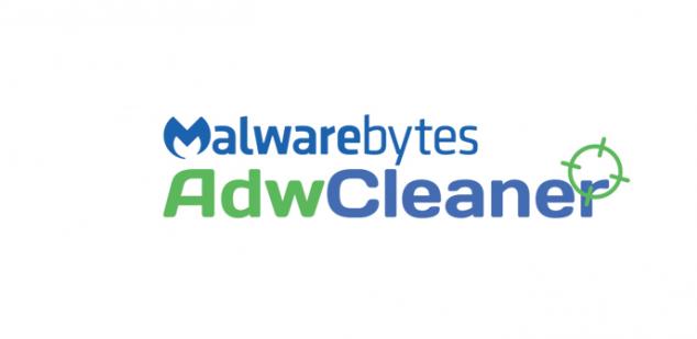 Ejemplos de malware